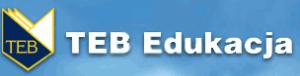 TEB Edukacja Technika Informatyczne