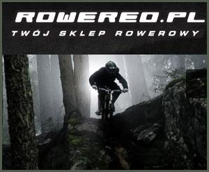 Sklep Rowerowy Rowereo