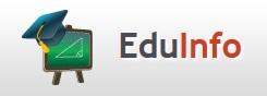 EduInfo.co.uk