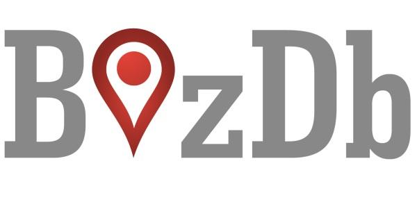 BizDb.co.uk