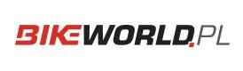 Bikeworld.pl