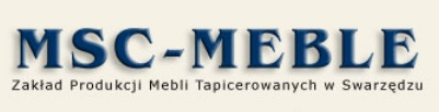 msc meble