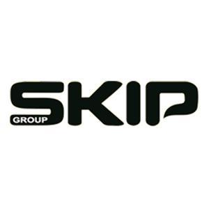 SKIP GROUP