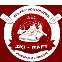 Ski-Raft