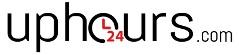 logo-uphours